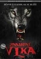 Znamení vlka