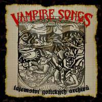 Vampire Songs