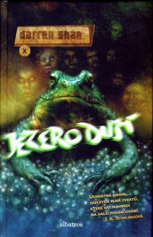 http://www.deti-noci.cz/grafika/literatura/nove_knihy/darren_shan_10_jezero_dusi.jpg