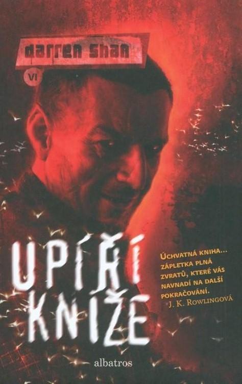 http://www.deti-noci.cz/grafika/literatura/nove_knihy/darren_shan_5_upiri_knize.jpg