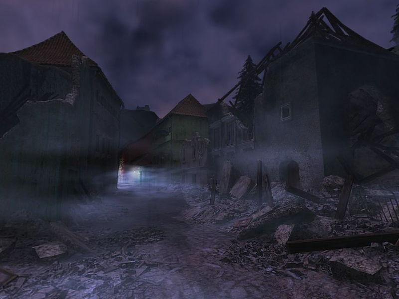 Dracula 3